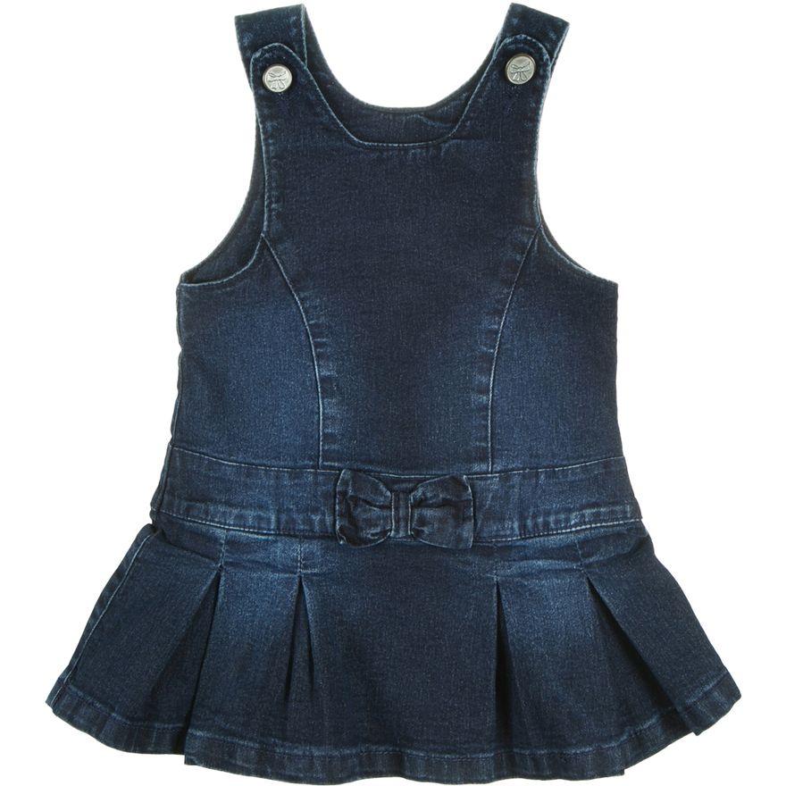 vestido-jeans-com-laco-mug-1-DG12295_Detalhe1