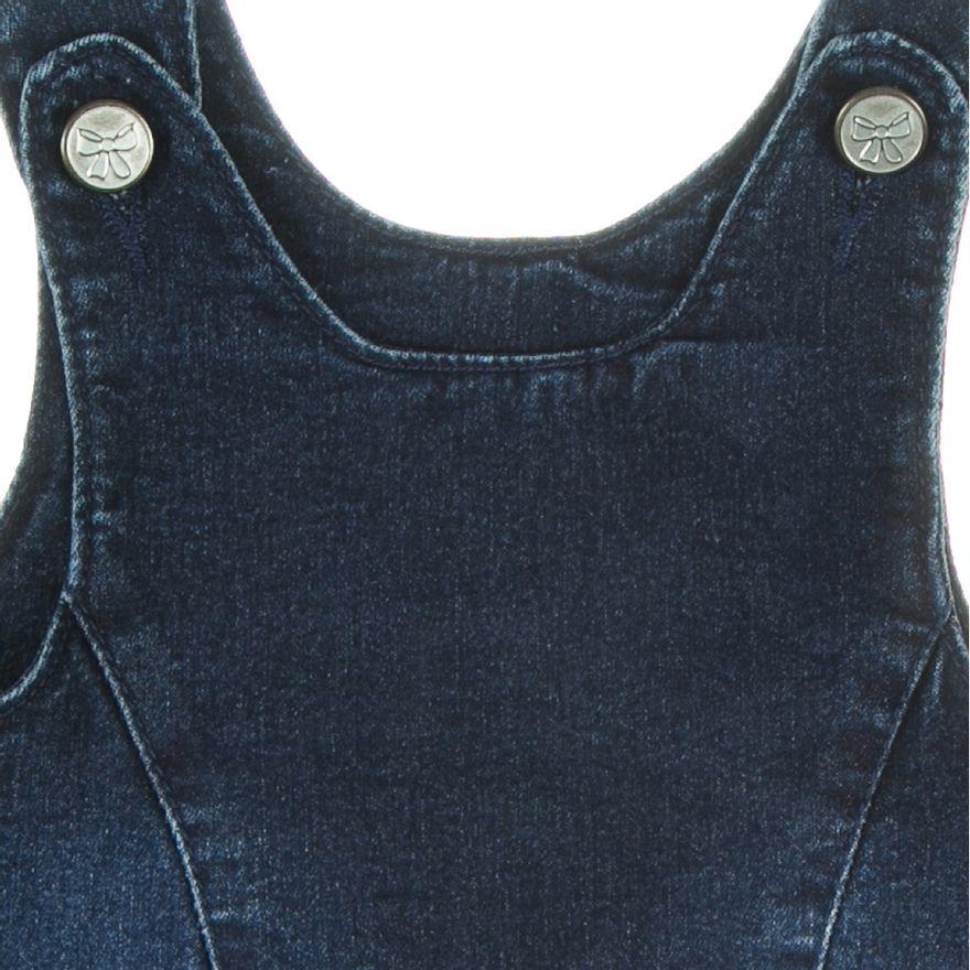 vestido-jeans-com-laco-mug-1-DG12295_Detalhe2
