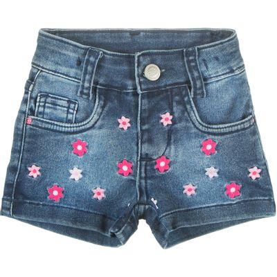 short-jeans-com-bordado-mug-1-DG12298_Frente