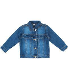 jaqueta-jeans-com-babados-mug-1-DG12361_Frente