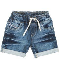 bermuda-jeans-com-elastico-mug-1-DG11953_Frente