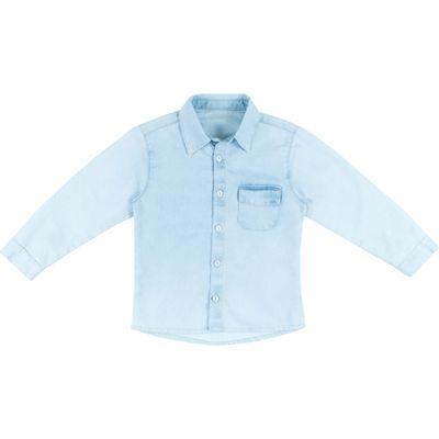 camisa-jeans-delave-sky-mug-1-MUG-01_Frente
