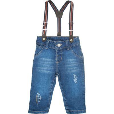 calca-jeans-com-suspensorio-mug-1-DG12497_Frente