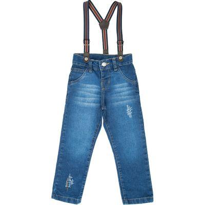 calca-jeans-infantil-com-suspensorio-mug-1-DG12497PPO_Frente