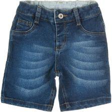bermuda-jeans-cos-com-elastico-mug-1-DG12466_Frente