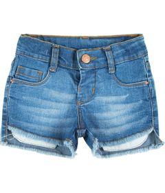 short-jeans-com-barra-desfiada-mug-1-DG12151_Frente