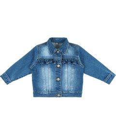 jaqueta-jeans-infantil-com-babados-mug-1-DG12361PPA_Frente