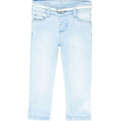 calca-jeans-com-cinto-mug-1-DG12507_Frente