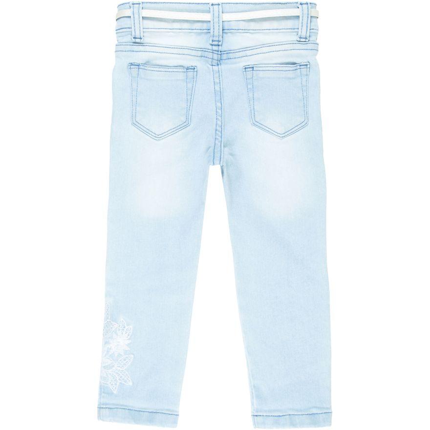 calca-jeans-com-cinto-mug-1-DG12507_Detalhe1