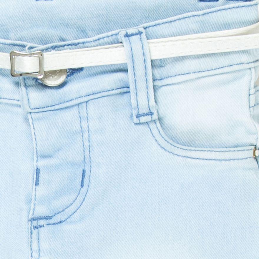 calca-jeans-com-cinto-mug-1-DG12507_Detalhe2