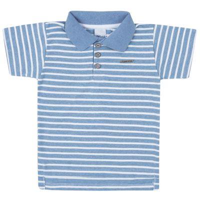 Camisa-Polo---Malha-Listrada---Azul---Livy-Malhas---1