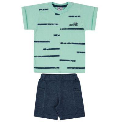 Conjunto-Style---Blusa-Meia-Malha-e-Bermuda-em-Moletinho----Livy-Malhas---2