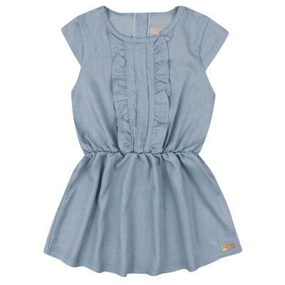 Vestido-Infantil---Jeans-Azul---Livy-Malhas---1