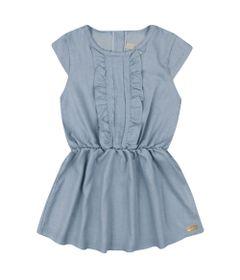 Vestido-Infantil---Jeans-Azul---Livy-Malhas---2