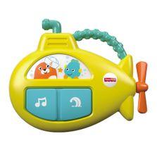 brinquedo-musical-submarino-amarelo-15-sons-fisher-price-FXC02_Frente
