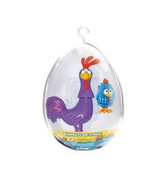boneco-de-vinil-galinha-pintadinha-galo-e-galinha-lider-2768_Frente