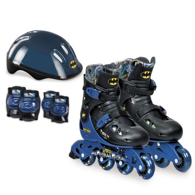 Fun---PATINS-BTM-37-40-C-ACES