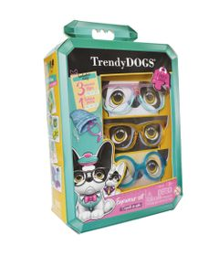 Fun---PEL-TRENDY-DOGS-OCULOS
