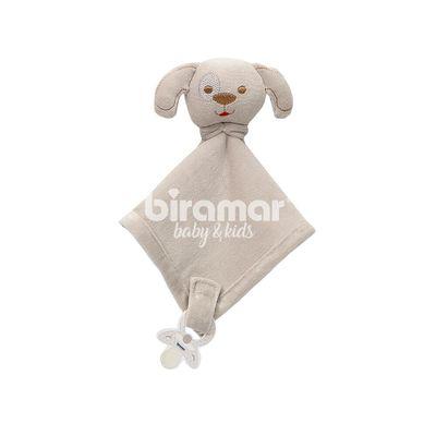 Naninha-para-Bebe---Cachorro-Cinza---Biramar