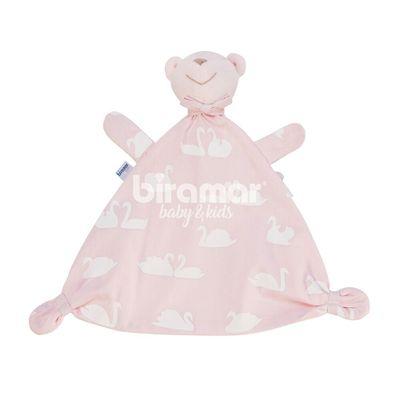 Naninha-para-Bebe---Cisne-Rosa---Biramar