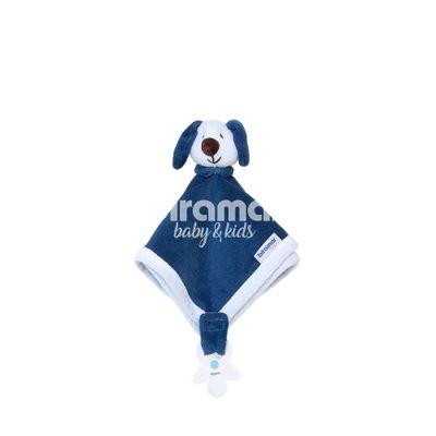 Naninha-para-Bebe---Dog-Lisa---Biramar