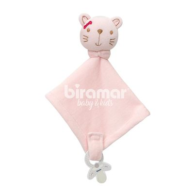 Naninha-para-Bebe---Gatinha-Rosa---Biramar
