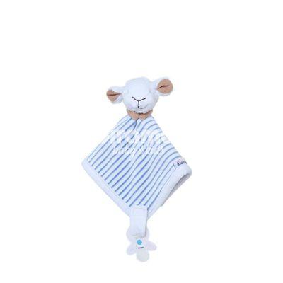 Naninha-para-Bebe---Ovelha---Biramar