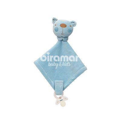 Naninha-para-Bebe---Urso-Azul---Biramar