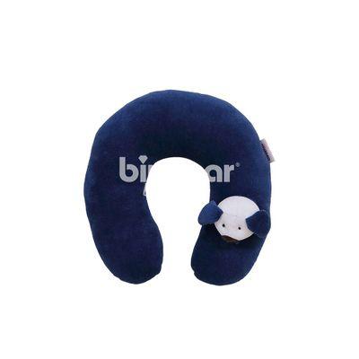 Protetor-de-Pescoco---Dog-Azul-Marinho---Biramar