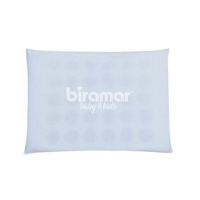 Travesseiro-para-Bebe---Antissufocante-Branco---Biramar-