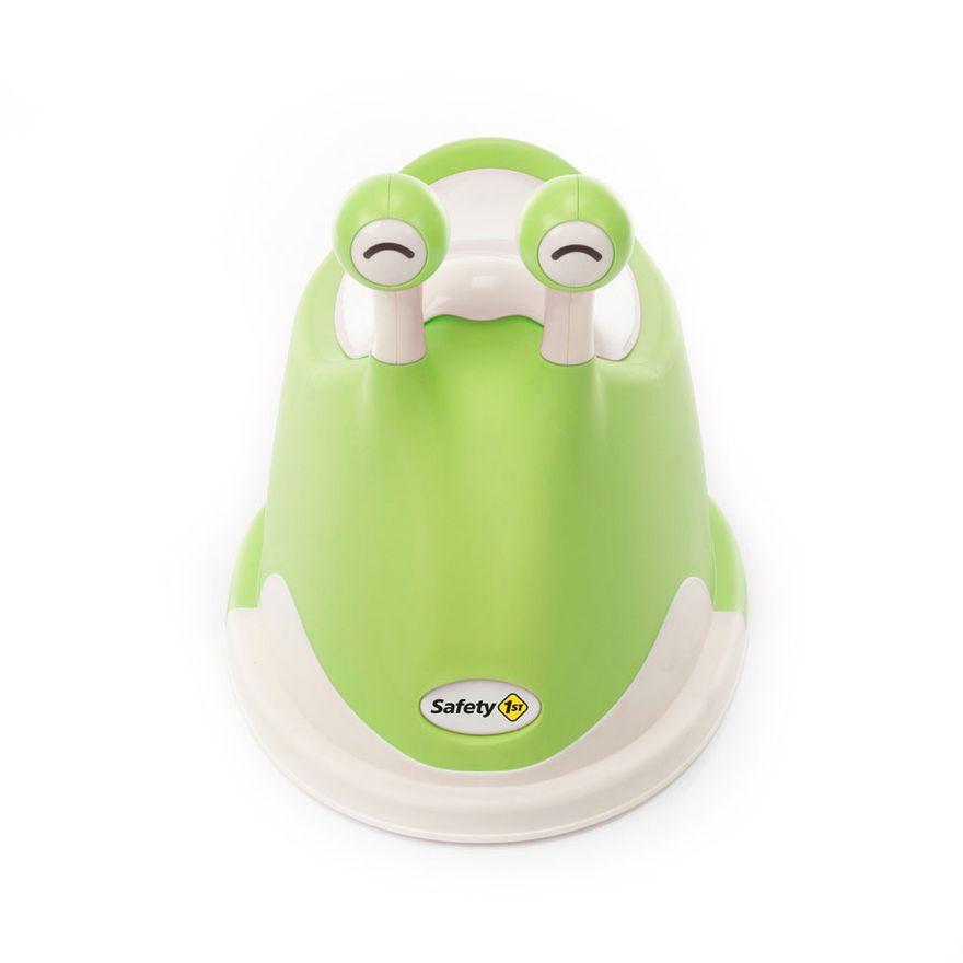Troninho---Slug-Potty---Verde---Safety-1St