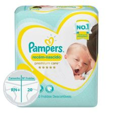 fraldas-descartaveis-premium-care-20-unidades-pampers-rn-10213_Frente