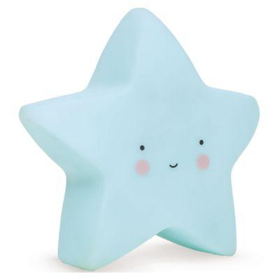 luminaria-estrela-azul-buba-7507_Frente