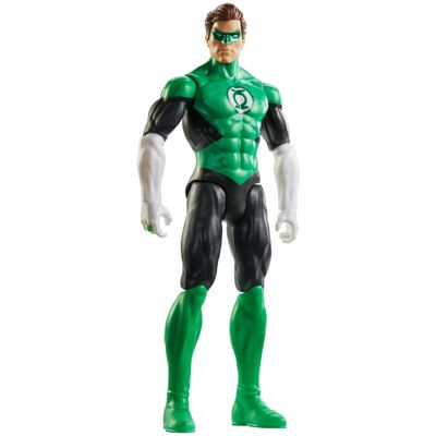 figura-articulada-30-cm-dc-comics-lanterna-verde-mattel-GDT49_Frente
