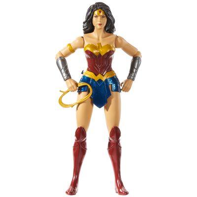 figura-articulada-30-cm-dc-comics-mulher-maravilha-mattel-GDT49_Frente