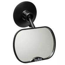 Espelho-Retrovisor-para-Carro---Preto---Buba_Frente