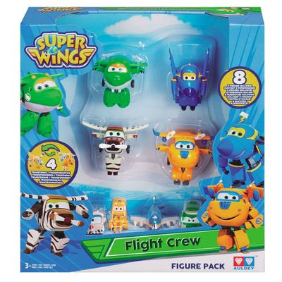 Bonecos-Super-Wings---Equipe-de-Bordo---2-Sortimentos---Fun