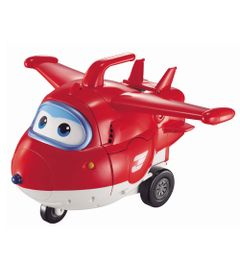 Bonecos-Super-Wings---Explosao-de-Bolhas---Fun