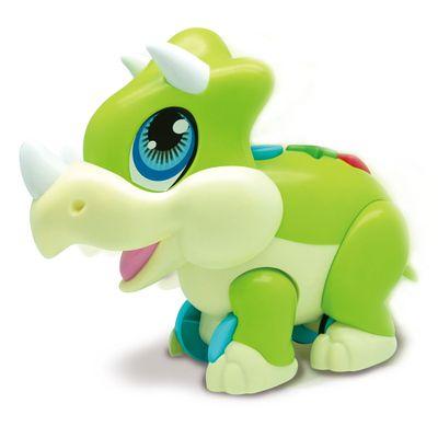 Dinossauro-Musical---Triceratops-Baby---Junior-Megasaur---Fun