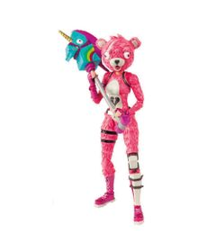 Figura-de-Acao-com-Acessorios---17-Cm---Fortnite---Cuddle-Team---Fun