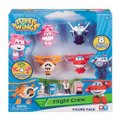 Bonecos-Super-Wings---Equipe-de-Bordo---2-Sortimentos---Fun