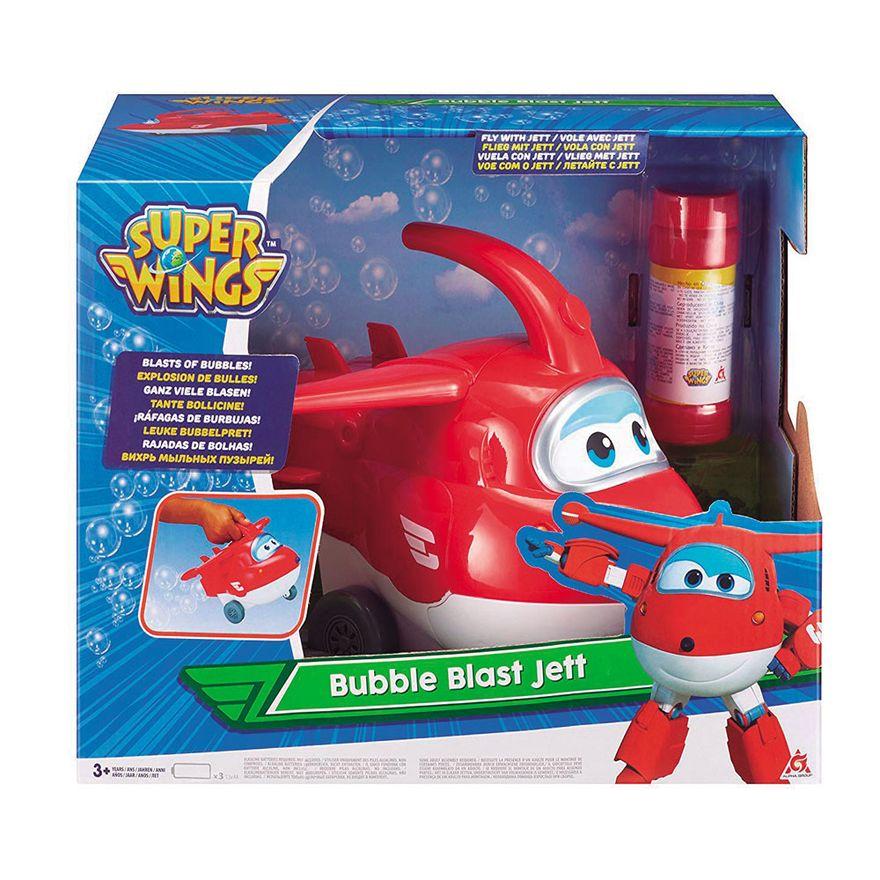 Bonecos-Super-Wings---Explosao-de-Bolhas---Fun