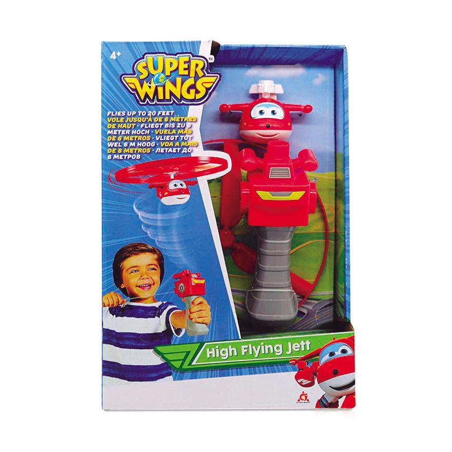 Bonecos-Super-Wings---Jett-nas-Alturas---Fun