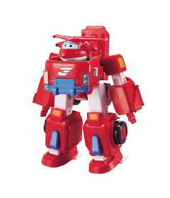 Bonecos-Super-Wings--Transformacao-Robo-e-Veiculo---Sortido---Fun