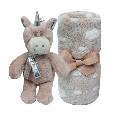 gift-unicornio-bege-7757_Frente