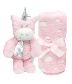 gift-unicornio-rosa-7756_Frente