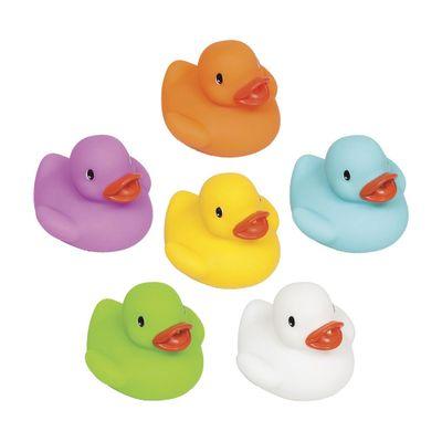 patinho-banho-colors-9683_Frente