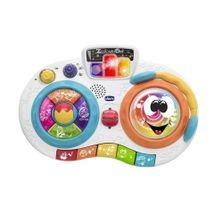 brinquedo-de-atividades-dj-mixy-chicco-9493000000_frente