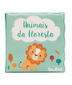 LIVRINHO-BANHO-ANIMAIS