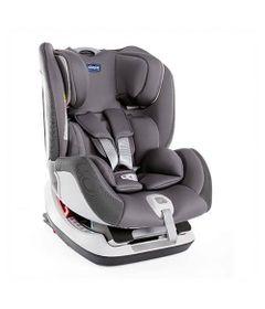 cadeira-para-auto-de-0-a-25-kg-seatup-pearl-chicco-79828840000_frente